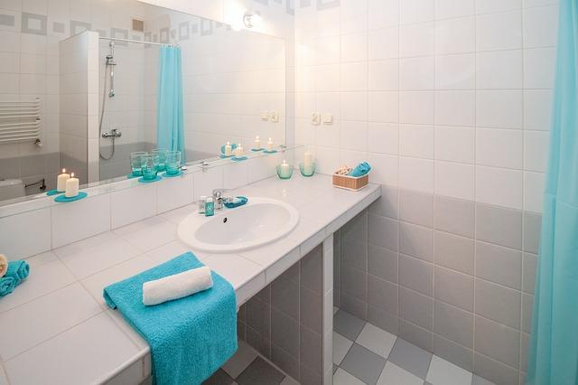 אביזרים לאמבטיה